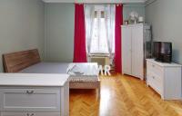 István utca 27.99MFt - 32 m2eladó tégla lakás ingatlanBudapest 7. kerület