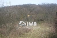 Külterület egyéb 13 MFt - 1169 m2Eladó telek Budapest