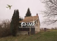 Látóhegy 2.2MFt - 400 m2eladó tégla tanya - egyeb ingatlanNagykanizsa