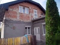 Pécel Eladó házak 26.5 MFt - 110 m2Eladó családi ház Pécel