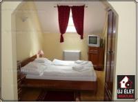 Gyula 140MFt - 523 m2eladó szálloda, hotel, pan ingatlanBékés