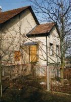Kemence 11.9 MFt - 103 m2Eladó családi ház Eladó