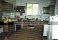 Rákóczi út  35 MFt - 350 m2Eladó családi ház Rákóczi út