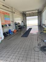 Kőrösi Csoma Sándor út 15 MFt - 100 m2Eladó lakás Budapest