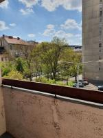 Práter utca 22.5 MFt - 33 m2Eladó lakás Budapest