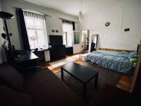 Haller utca 28.9 MFt - 38 m2Eladó lakás Budapest