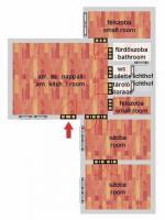 Dohány utca 79.9MFt - 133 m2eladó - ingatlanBudapest 7. kerület