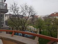 Ferenc tér 77.7MFt - 103 m2eladó - ingatlanBudapest 9. kerület