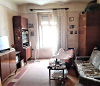 Róbert Károly körút 21.9 MFt - 43 m2Eladó lakás Budapest