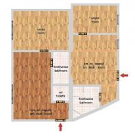 Üllői út 86.2MFt - 88 m2eladó Polgári lakás ingatlanBudapest 9. kerület