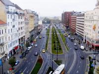 Károly körút 76.9 MFt - 75 m2Eladó lakás Budapest