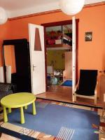 Csengery utca 38 MFt - 56 m2Eladó lakás Budapest