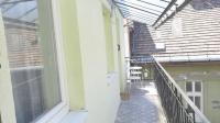 Irányi utca 33.9 MFt - 21 m2Eladó lakás Budapest