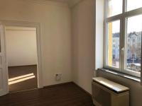 Csóka utca 33.9 MFt - 49 m2Eladó lakás Budapest