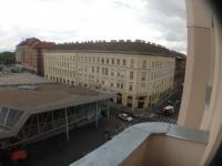 Teleki László tér 42.9 MFt - 82 m2Eladó lakás Budapest