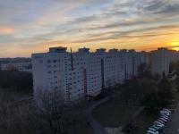 Gépmadár utca 37.4 MFt - 61 m2Eladó lakás Budapest