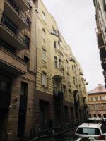 Székely Mihály utca 53.9 MFt - 38 m2Eladó lakás Budapest