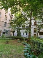 Tátra utca 37.4 MFt - 34 m2Eladó lakás Budapest