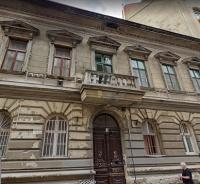 Dob utca 20.9 MFt - 23 m2Eladó lakás Budapest