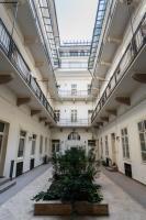 Lázár utca 59.5 MFt - 39 m2Eladó lakás Budapest