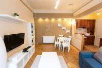 Hársfa utca 41 MFt - 45 m2Eladó lakás Budapest