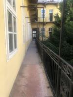 Király utca 49.9 MFt - 61 m2Eladó lakás Budapest