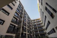 Király utca 44.9 MFt - 26 m2Eladó lakás Budapest