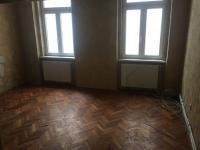 Izabella utca 28.1 MFt - 34 m2Eladó lakás Budapest
