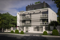 Vérhalom utca 169.989 MFt - 89 m2Eladó lakás Budapest