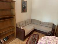 kerület Attila utca 29.9 MFt - 29 m2Eladó lakás Budapest