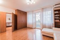 Balázs Béla utca 39.4 MFt - 42 m2Eladó lakás Budapest