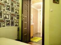 Zichy Jenő utca 59.8 MFt - 65 m2Eladó lakás Budapest