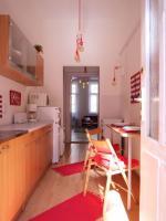 Wesselényi utca 32 MFt - 31 m2Eladó lakás Budapest