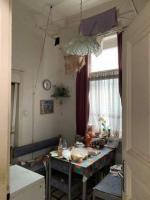 Vörösmarty utca 33 MFt - 60 m2Eladó lakás Budapest