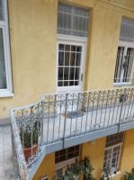 Nyár utca 24.2 MFt - 25 m2Eladó lakás Budapest