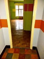 Kádár utca 32.2 MFt - 0 m2Eladó lakás Budapest