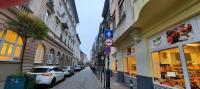Angyal utca 29.9 MFt - 47 m2Eladó lakás Budapest