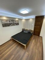 Rákóczi út 34.9 MFt - 30 m2Eladó lakás Budapest