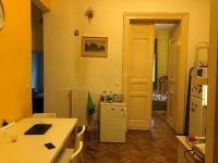 Király utca 50 MFt - 80 m2Eladó lakás Budapest