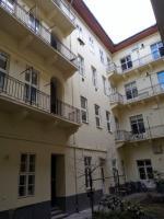 Király utca 35.4 MFt - 38 m2Eladó lakás Budapest