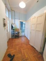 Homok utca - 31.75 MFt - 56 m2Eladó lakás Budapest