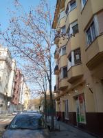 Radnóti Miklós utca 33.9 MFt - 33 m2Eladó lakás Budapest