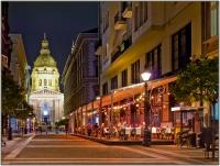 Október 6. utca bérlet: 1.53 EFt - 153 m2Eladó lakás Budapest