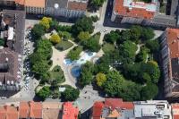 Balázs Béla utca 37.9 MFt - 47 m2Eladó lakás Budapest