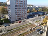 Leányka utca 35.9 MFt - 69 m2Eladó lakás Budapest