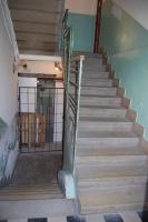 Tüzér utca 14.5 MFt - 16 m2Eladó lakás Budapest