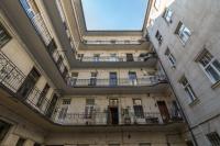 Király utca 39.9 MFt - 64 m2Eladó lakás Budapest