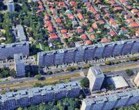 Páskomliget utca 20.9 MFt - 35 m2Eladó lakás Budapest