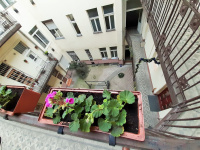 Kőris utca 22.9 MFt - 32 m2Eladó lakás Budapest