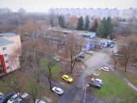 Páskom park 32.5 MFt - 64 m2Eladó lakás Budapest